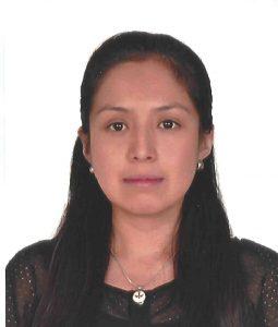 Ana Saavedra