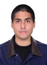 Sebastián García Cruz