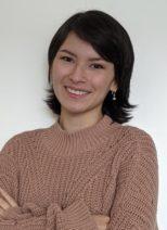 Ariana Miranda Manrique