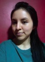 Kerly Silvera Mendoza