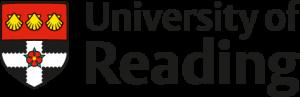 Universidad de Reading