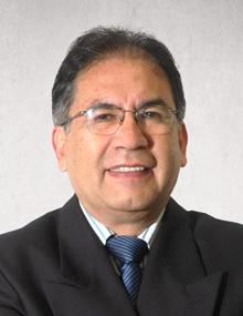 Ismael Muñoz Portugal