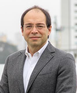 Martín Monsalve Zanatti