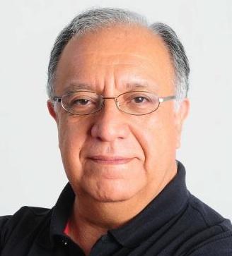 Tuesta Soldevilla, Fernando