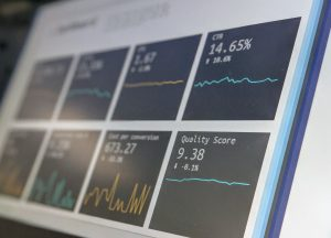 Taller de Herramientas Estadísticas para el Análisis Socio-Político Nivel Intermedio