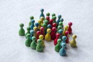 Curso de Análisis Socio-Demográfico
