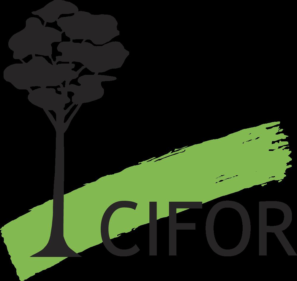 Centro para la Investigación Forestal Internacional (CIFOR )