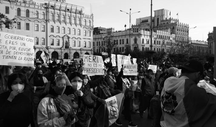 Protestas_en_Lima