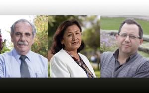 Elecciones PUCP: Miembros del CISEPA entre los resultados