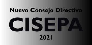 Presentación del nuevo Consejo Directivo