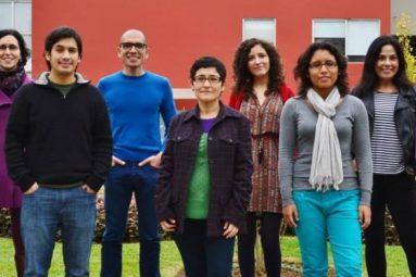 Grupo de Investigación sobre Estado y Sociedad – GIES