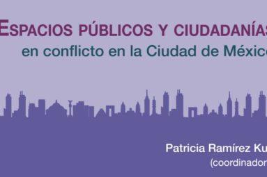 Nuevo capítulo del investigador Manuel Dammert en el libro «Espacios públicos y ciudadanías»
