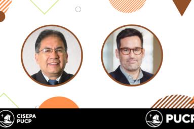Nuevos miembros del Consejo Directivo del CISEPA