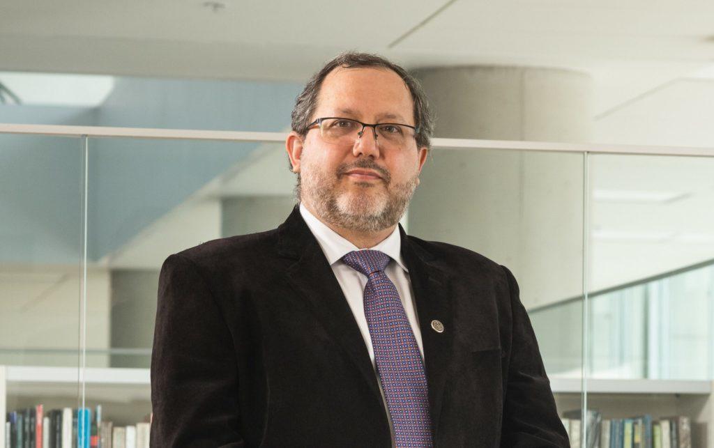 Acceso al nuevo capítulo del investigador CISEPA David Sulmont y Kiara Castaman