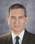 Renato Romero Cevallos