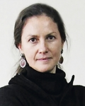 Gisela Cánepa Koch