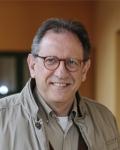 Marco Curatola Petrochi