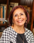 Lidia Beltrán G.