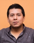 Gustavo Vivar