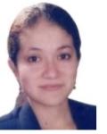 Elizabeth Uchofen Díaz