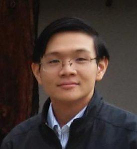Gustavo Chau